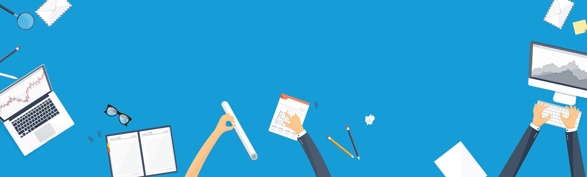 Cabinet financier Boyer-Royan-Rachat de credits-credit immobilier, pret professionnel, assurance de pret, mensualites allegees, serenite retrouve, locataire, proprietaire, illustration ecran 1920