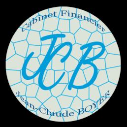 logo-cabinet-boyer-financement-credit-rachat-royan