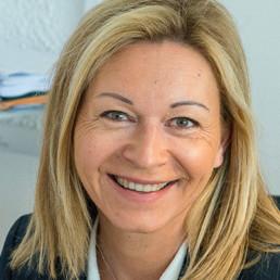 Equipe-Isabelle, cabinet financier boyer, rachat de credits, credits immobilier, pret professionnel, assurance de pret