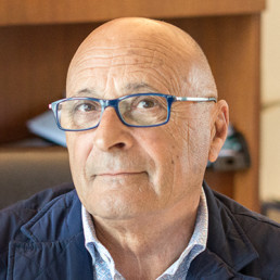 Equipe-Jean-Claude, cabinet financier boyer, rachat de credits, credits immobilier, pret professionnel, assurance de pret